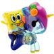 Spongebob Mermicorno