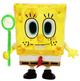 Fishing Spongebob