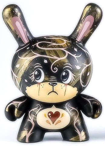 Untitled-squink-dunny-trampt-331452m