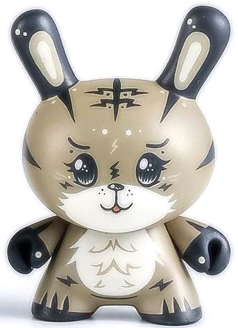 Untitled-squink-dunny-trampt-331454m