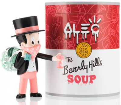 Beverly_hills_soup_monopoly-alec_monopoly-monopoly-self-produced-trampt-331574m