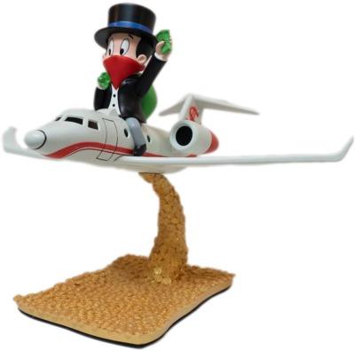 Rich_airways-alec_monopoly-monopoly-self-produced-trampt-331575m