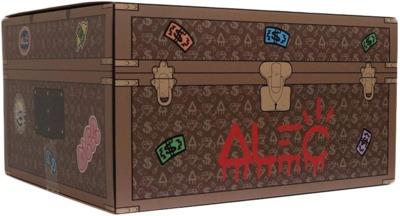Rich_airways-alec_monopoly-monopoly-self-produced-trampt-331576m