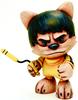 Bruce Lee Janky