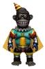 Iron Monkey Masuda