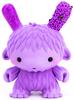 Lila-beanie_bat-dunny-trampt-331623t