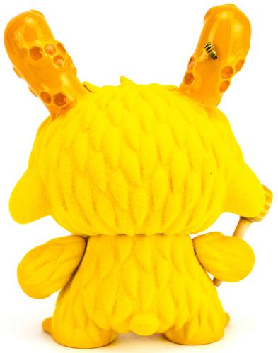 Honey-beanie_bat-dunny-trampt-331629m