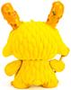 Honey-beanie_bat-dunny-trampt-331629t