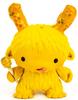 Honey-beanie_bat-dunny-trampt-331630t