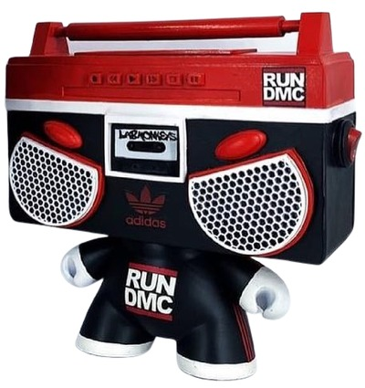 Beats_rhymes__type_dunny-lab_monkeys-dunny-trampt-331854m
