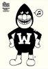 Wonderfulman