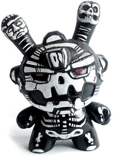 Bone_teq_dunny-frank_mysterio-dunny-trampt-332071m