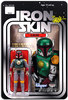 Iron_skin_grin-ron_english-bootleg_action_figure-self-produced-trampt-332113t
