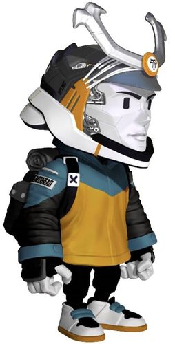 Kickstarter_ap-2k-the_terror_troopers_wetworks_carlo_cacho-ap-2k-self-produced-trampt-332219m