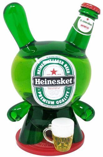 Heinesket-sket_one-dunny-trampt-332404m
