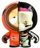 "8"" GID Kenny : South Park (NTWRK Exclusive)"