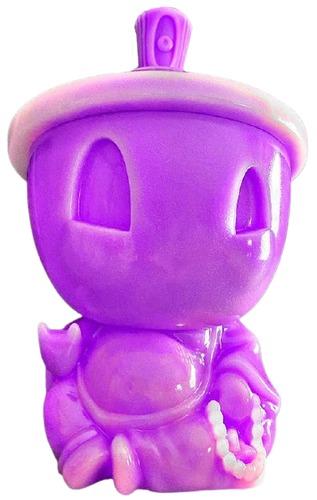 Gid_purple_jade_blessbot-czee13-canbot-clutter_studios-trampt-332452m