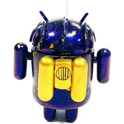 Rocketeet_prototype-dmo-android-custom_by_dmo-trampt-332702m