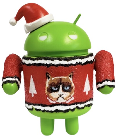Ugly_christmas_sweater_red-dmo-android-custom_by_dmo-trampt-332706m