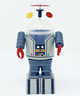 Lost_in_space-dmo-android-dyzplastic-trampt-332709t