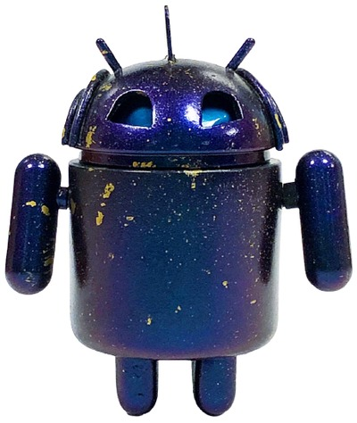 Rocketeer_prototype-dmo-android-custom_by_dmo-trampt-332710m