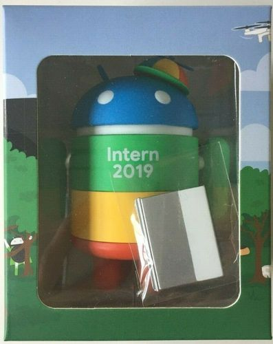 Google_intern_2019-andrew_bell-android-dyzplastic-trampt-332713m