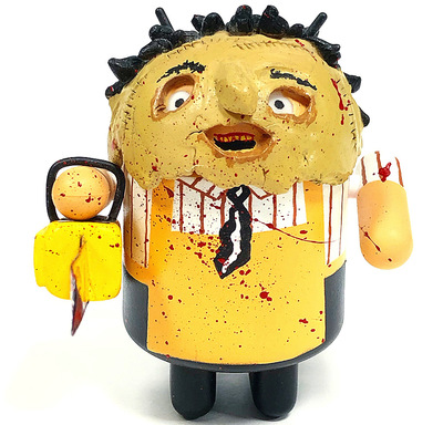 Leatherface_-_texas_chainsaw_massacre-dmo-android-dyzplastic-trampt-332720m