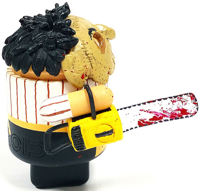 Leatherface_-_texas_chainsaw_massacre-dmo-android-dyzplastic-trampt-332721m