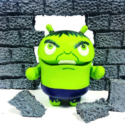 Andy_-_hulk_smash-dmo-android-dyzplastic-trampt-332726m