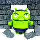 Andy_-_hulk_smash-dmo-android-dyzplastic-trampt-332726t
