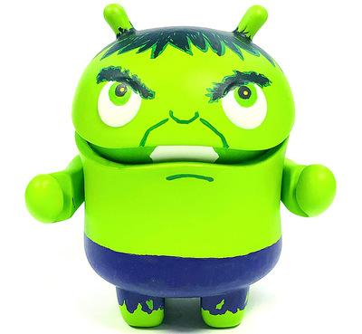 Andy_-_hulk_smash-dmo-android-dyzplastic-trampt-332727m