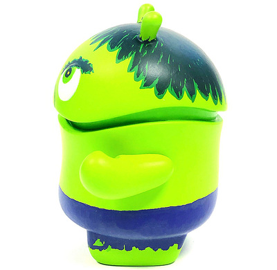 Andy_-_hulk_smash-dmo-android-dyzplastic-trampt-332729m