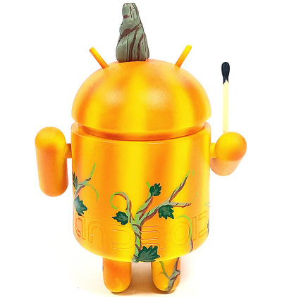 Jack-o-dmo-android-dyzplastic-trampt-332734m