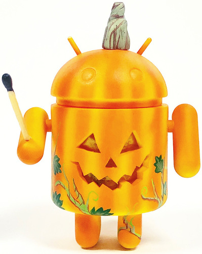 Jack-o-dmo-android-dyzplastic-trampt-332735m