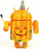 Jack-o-dmo-android-dyzplastic-trampt-332735t