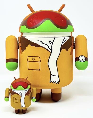 Mega_aviator-dmo-android-dyzplastic-trampt-332780m