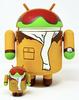 Mega_aviator-dmo-android-dyzplastic-trampt-332780t