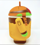 Mega_aviator-dmo-android-dyzplastic-trampt-332781t