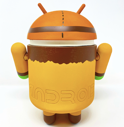 Mega_aviator-dmo-android-dyzplastic-trampt-332782m