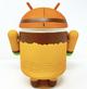 Mega_aviator-dmo-android-dyzplastic-trampt-332782t