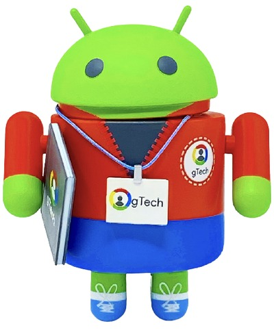 Gtecher_red_jacket_variant-andrew_bell-android-dyzplastic-trampt-332806m