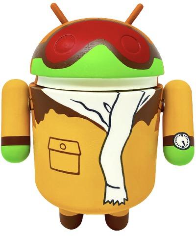 Mega_aviator-dmo-android-dyzplastic-trampt-332809m