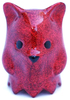 Ruby Ghostbear (SDCC '21)
