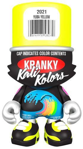 Yuba_yellow_kali_kolors_superkranky-sket_one-janky-superplastic-trampt-333042m