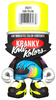 Yuba Yellow Kali Kolors SuperKranky