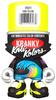 Yuba_yellow_kali_kolors_superkranky-sket_one-janky-superplastic-trampt-333042t