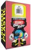 Yuba_yellow_kali_kolors_superkranky-sket_one-janky-superplastic-trampt-333043t