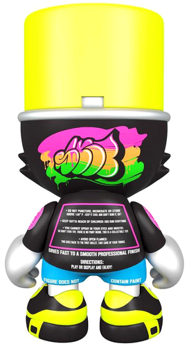 Yuba_yellow_kali_kolors_superkranky-sket_one-janky-superplastic-trampt-333044m