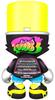 Yuba_yellow_kali_kolors_superkranky-sket_one-janky-superplastic-trampt-333044t