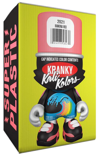 Ramona_red_kali_kolors_superkranky-sket_one-janky-superplastic-trampt-333045m